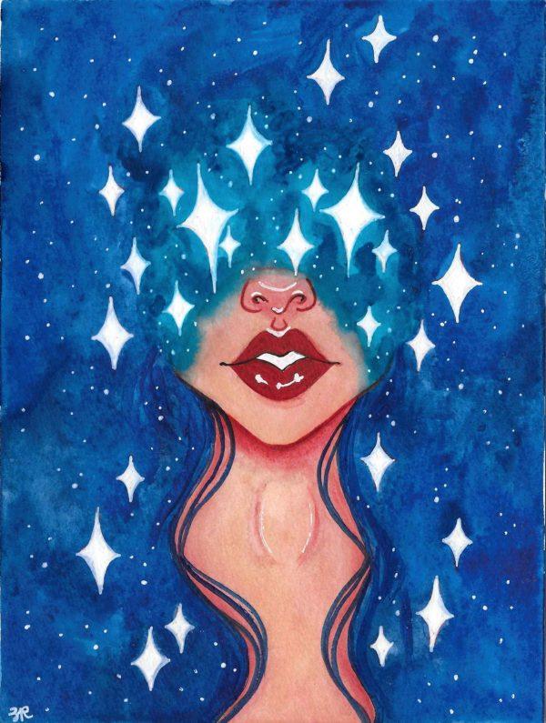 star seed
